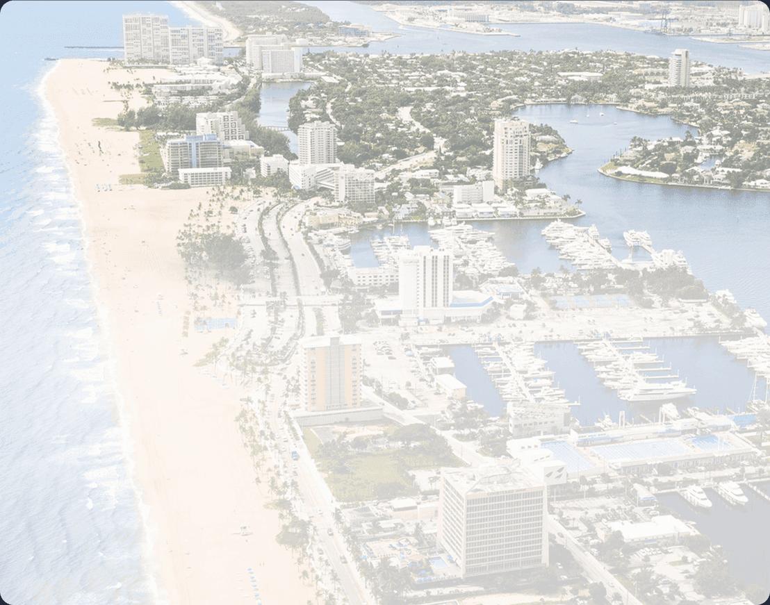 Fort Lauderdale Sports Bar & Grill | Marina84