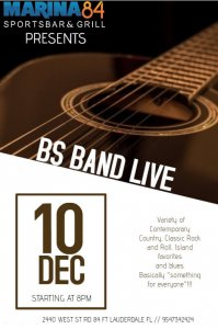 bs-band-dec-10