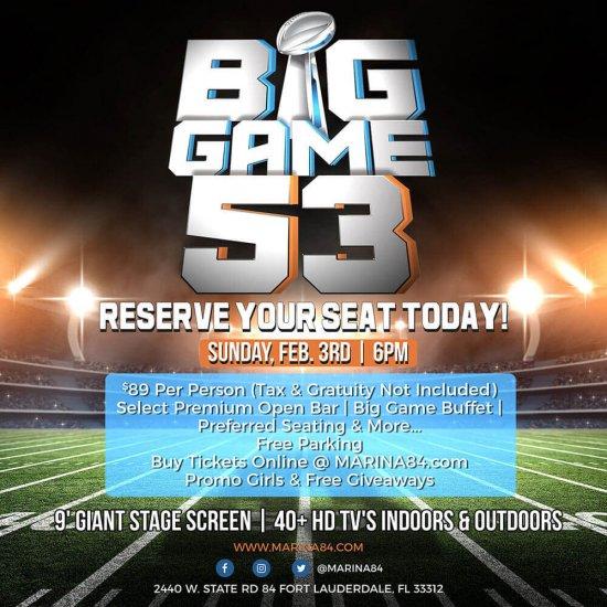 Big-Game-53-Social-(2)
