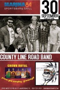 countly-line-road-sept-30th