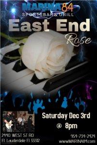 east-end-rose-dec-3rd