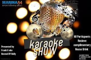 Karaoke-March-300x199