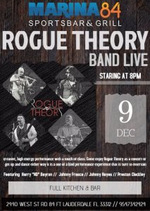 rogue-theory-dec-9th