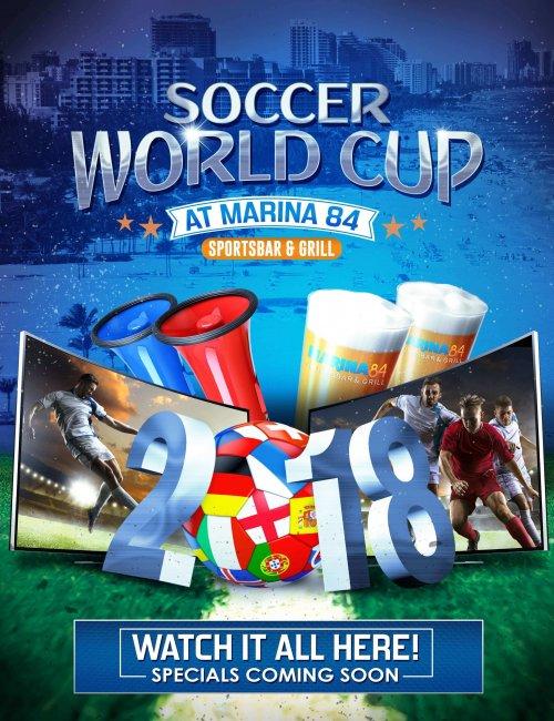 Soccer World Cup bg1 (1)(1)
