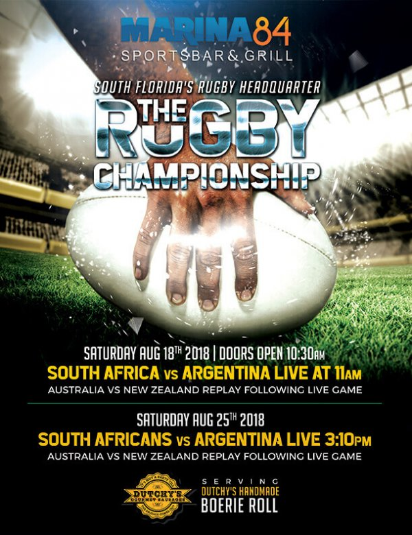 The-Rugby-Championship-8.5x11-Web (1)