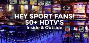 watch-sports-fort-lauderdale